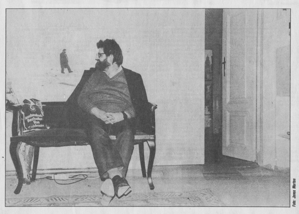 HansScheugl-1984-HansSchmidtJr1