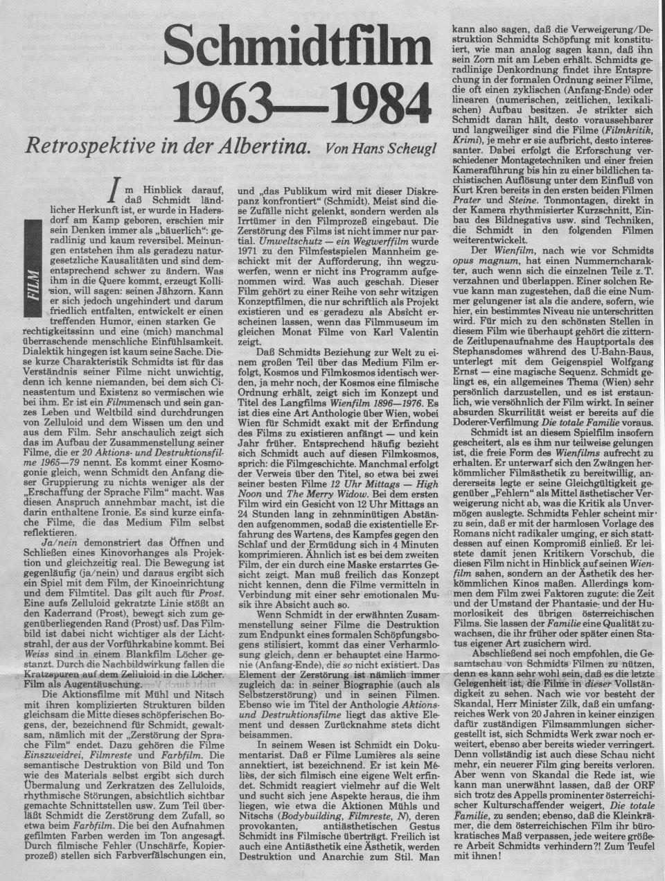 HansScheugl-1984-HansSchmidtJr2