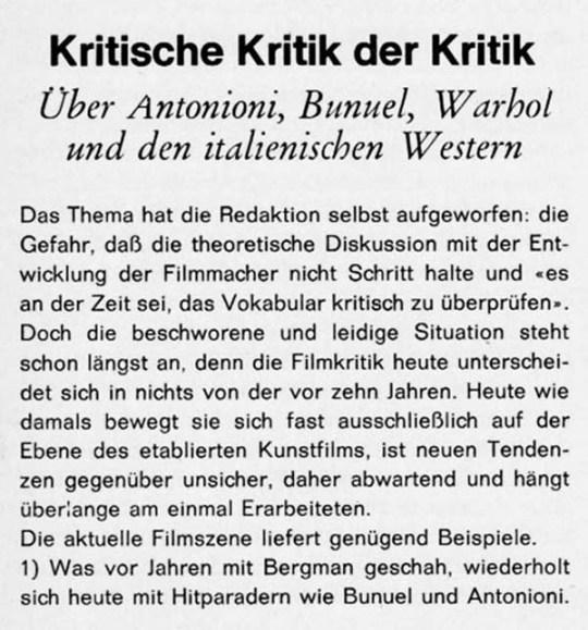 Hans_Scheugl-1968-Kritische_Kritik_der_Kritik_1