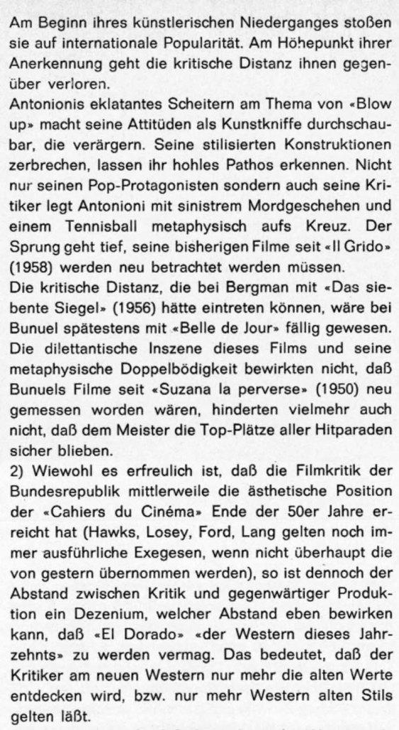 Hans_Scheugl-1968-Kritische_Kritik_der_Kritik_2