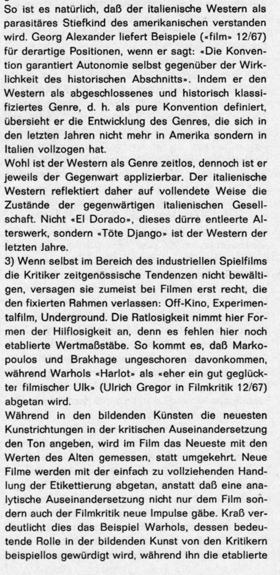 Hans_Scheugl-1968-Kritische_Kritik_der_Kritik_3