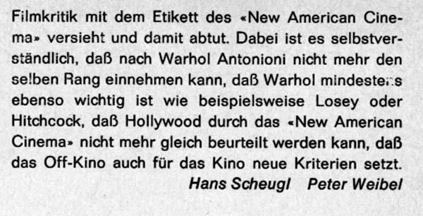 Hans_Scheugl-1968-Kritische_Kritik_der_Kritik_4