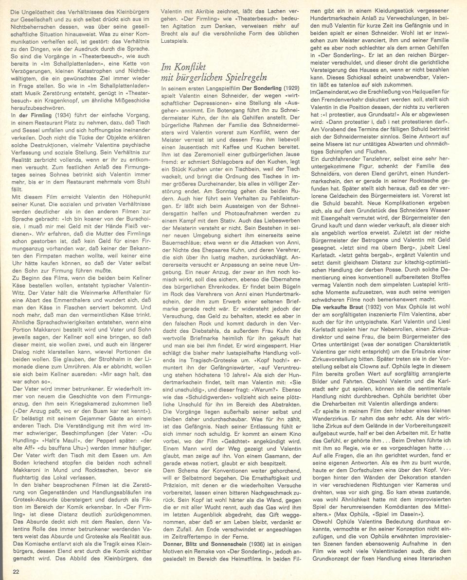 HansScheugl-1967-KarlValentin7