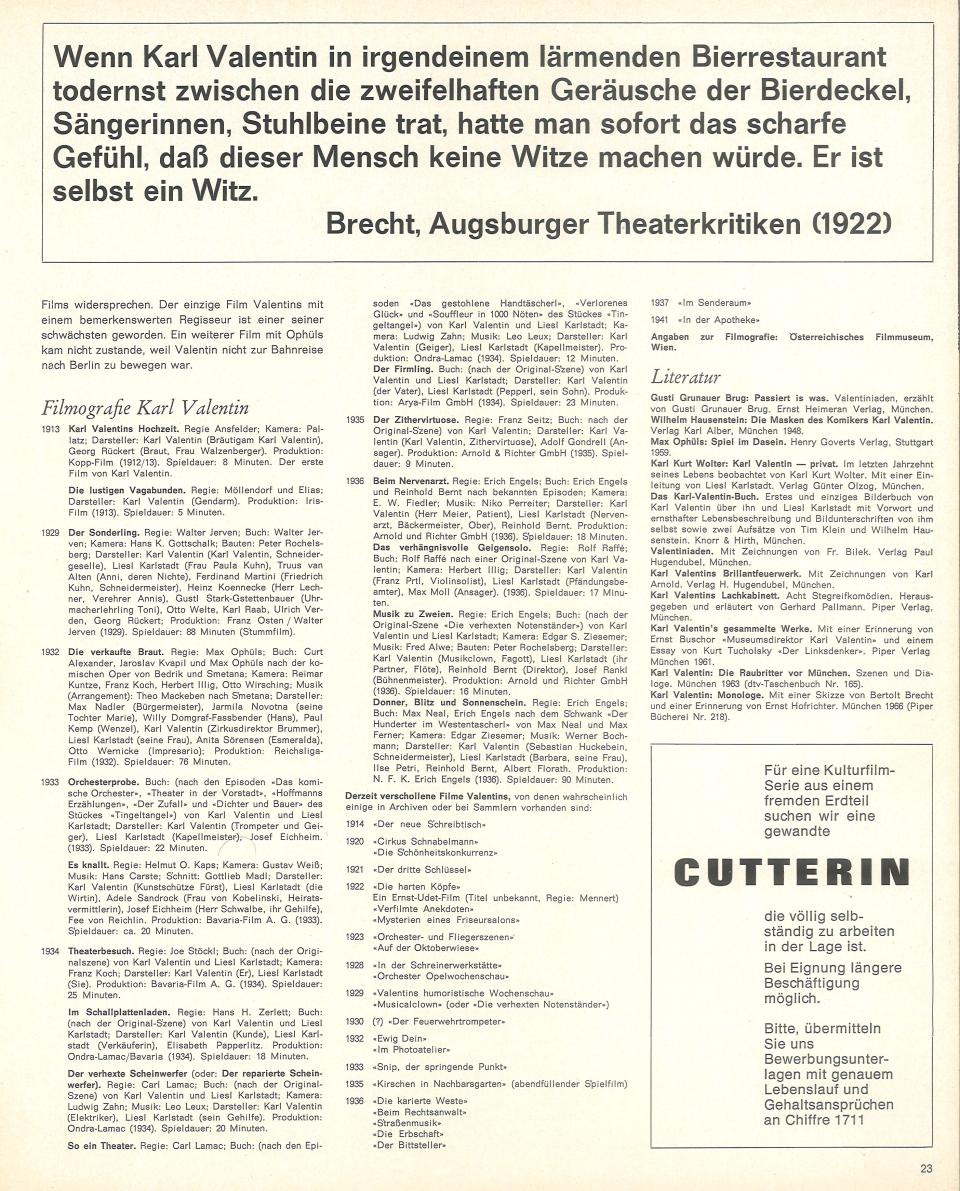 HansScheugl-1967-KarlValentin8
