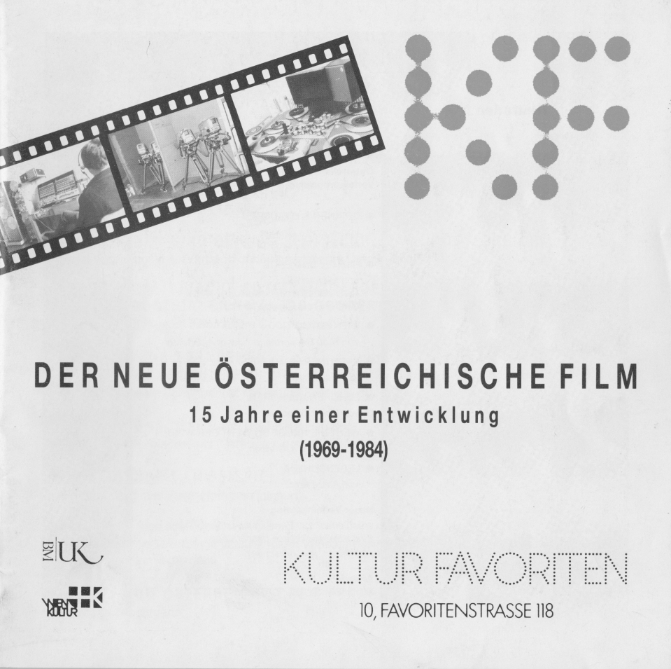 HansScheugl-1984-DieÖsterreichischeFilmavantgarde1