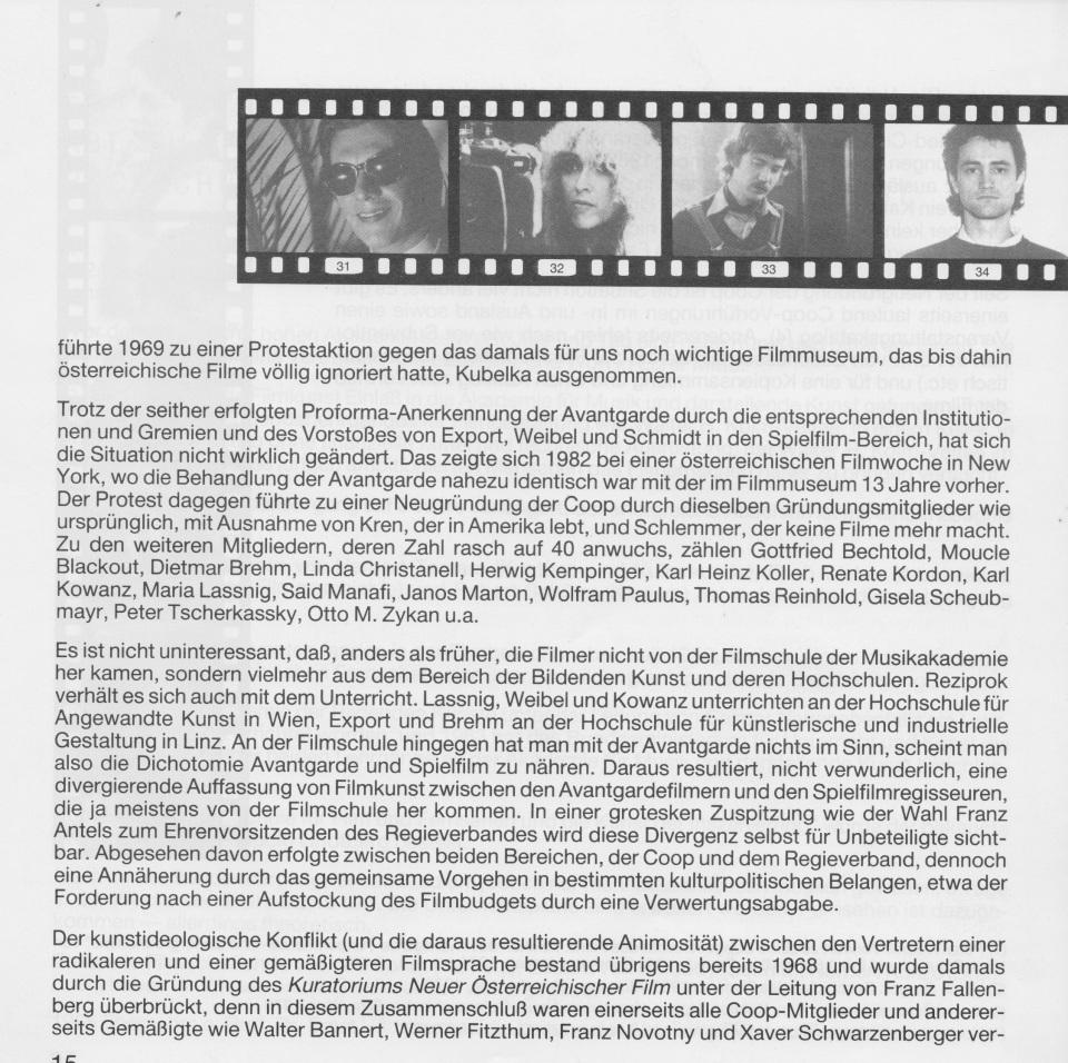 HansScheugl-1984-DieÖsterreichischeFilmavantgarde4