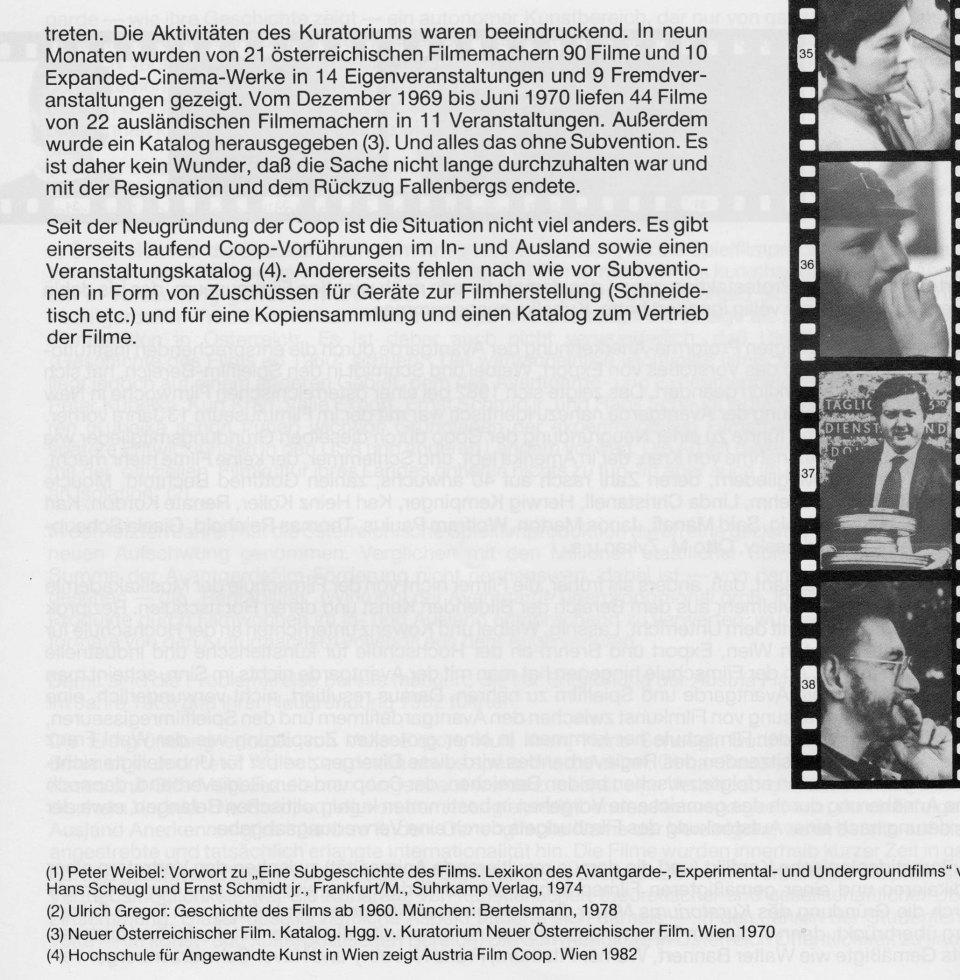 HansScheugl-1984-DieÖsterreichischeFilmavantgarde5