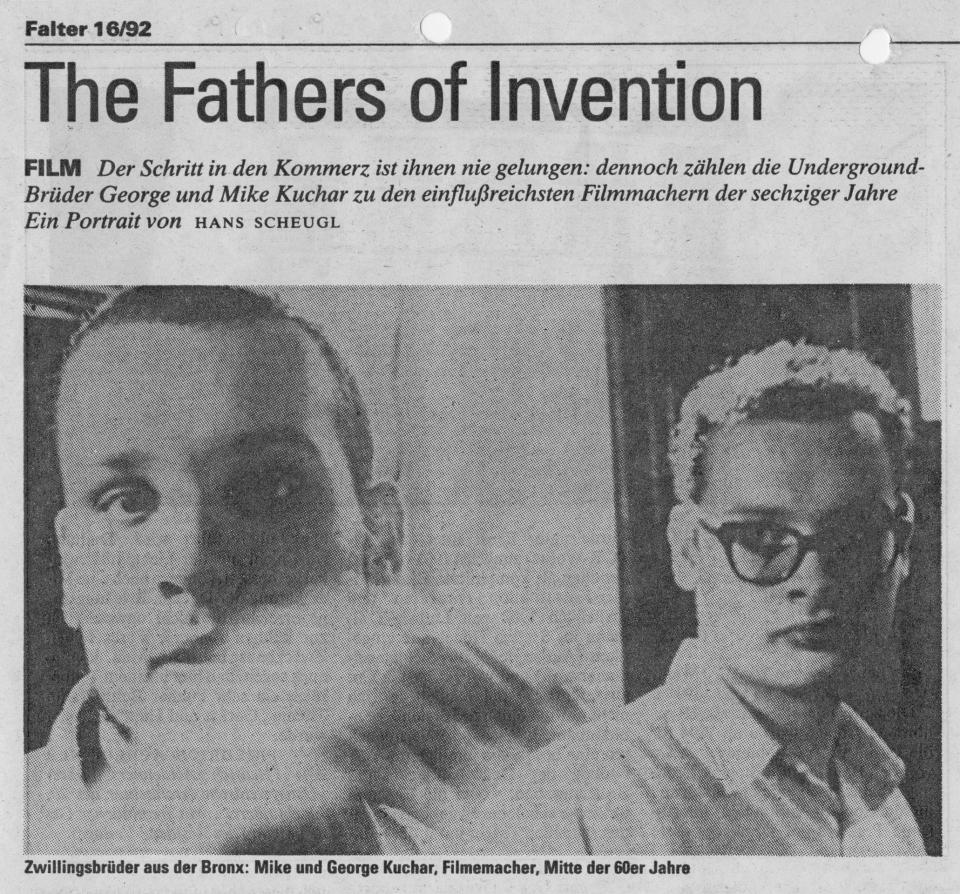 HansScheugl-1992-TheFathersOfInvention1