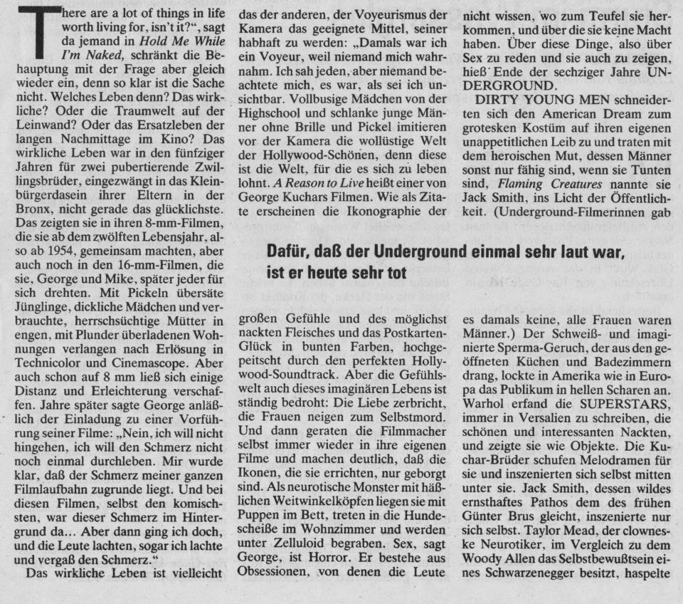 HansScheugl-1992-TheFathersOfInvention2