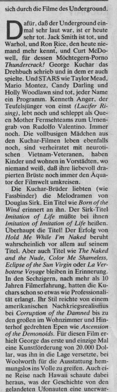HansScheugl-1992-TheFathersOfInvention3