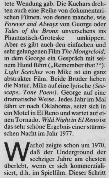 HansScheugl-1992-TheFathersOfInvention4