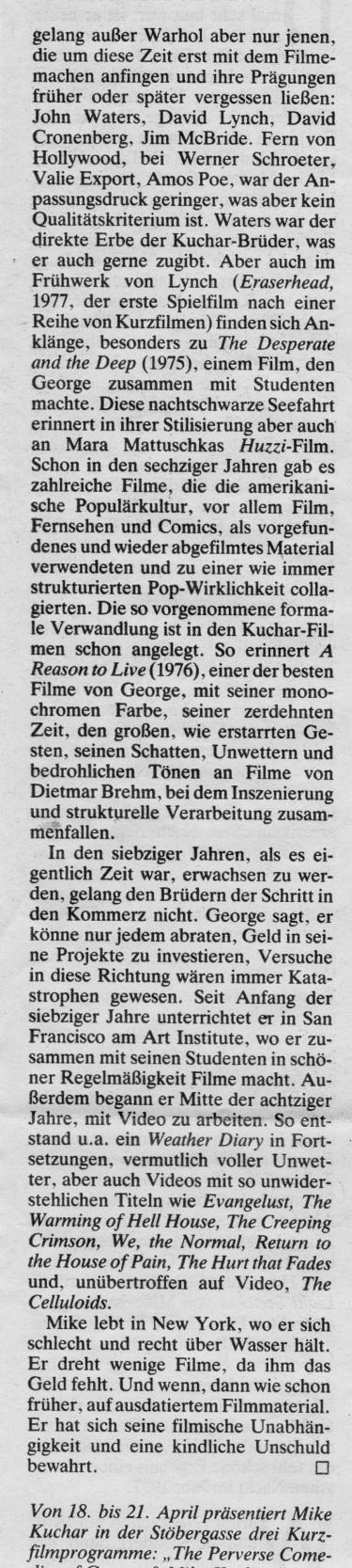 HansScheugl-1992-TheFathersOfInvention5