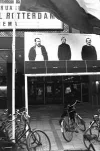 1986-rotterdam-filmfestival