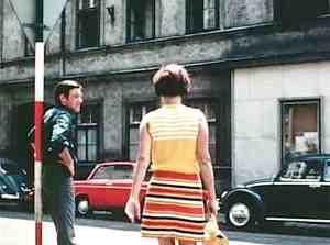 Hans_Scheugl-1967-Hernals 1