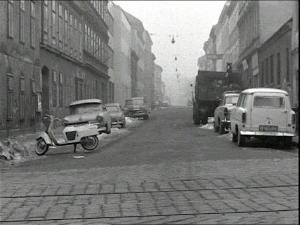 Hans_Scheugl-1967-Wien 17 Schumanngasse