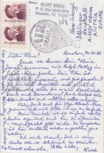 Hans_Scheugl-1988-Keine Donau Postkarte